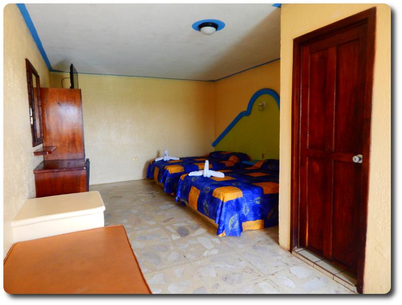 hotelpenamar2