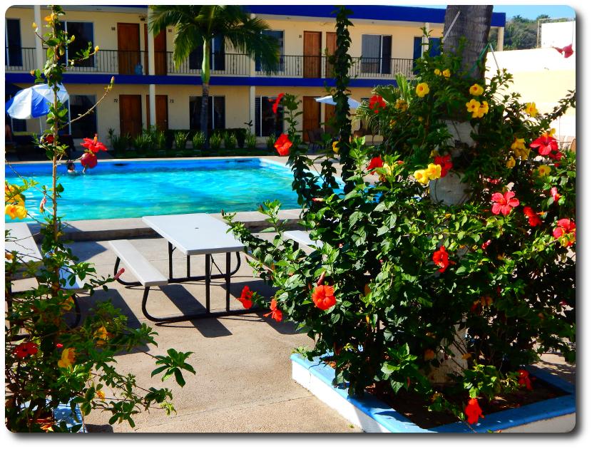 hotelpenamar4