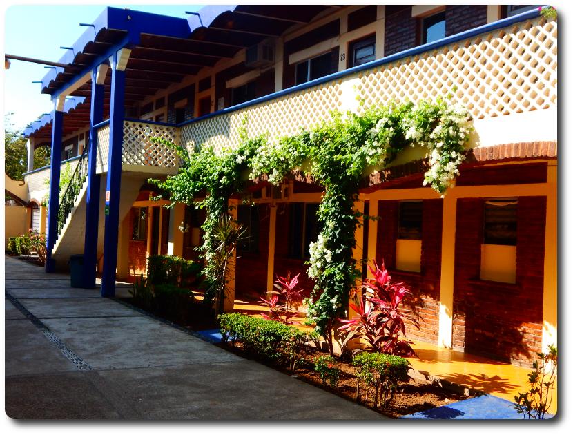 hotelpenamar5