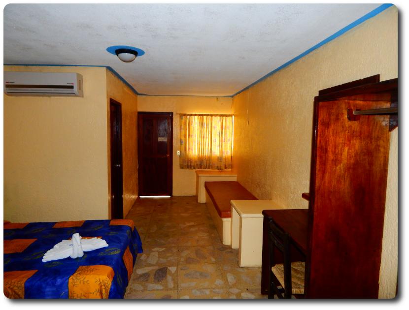 hotelpenamar3