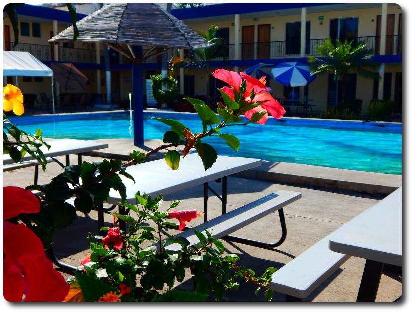 hotelpenamar6